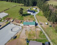 2585 Quennell  Rd, Nanaimo image
