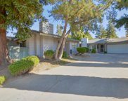 1641 Mosswood Drive, Yuba City image