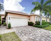 206 Via Condado Way, Palm Beach Gardens image
