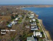 3200 Bay Shore  Road, Greenport image