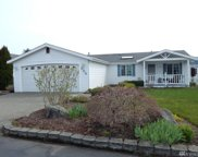 304 Willow St SW, Orting image