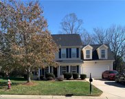 601 Walnut Crossing Drive, Whitsett image