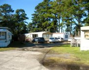 TBD Stacey Drive, Myrtle Beach image