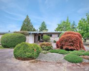 15685 20th Ave SW, Burien image
