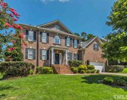 9320 Dansforeshire Way, Wake Forest image