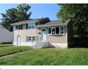 8 Briarcliff Drive, New Castle image