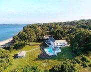222 Plum Beach  Road, North Kingstown image