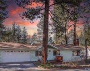 660     Irving Way, Big Bear image