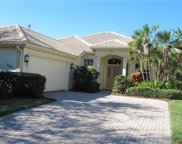 5183 Highbury Circle, Sarasota image