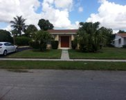 529 Clear Lake Avenue, West Palm Beach image