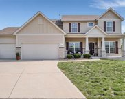 5 Panorama Pointe Manor, Wentzville image