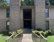 2105 Epworth Drive, Huntsville image