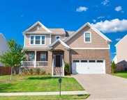 1821 Looking Glass Ln, Nolensville image