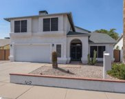 4354 W Marco Polo Road, Glendale image