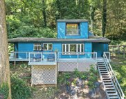 501 Falls Rd, Airville image