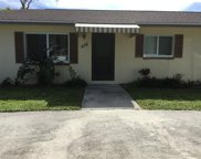 632-636 108th Ave, Naples image