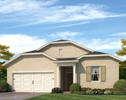 438 Montego Bay Drive, Mulberry image