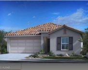 7860 N Scholes Unit #Lot 40, Tucson image