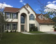 3108 Waterville Place, Charleston image