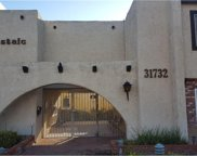 31732 RIDGE ROUTE Road Unit #203, Castaic image