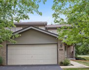 16655 Grants Trail, Orland Park image