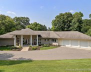 3611 Thornapple River Drive Se, Grand Rapids image