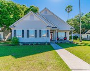 1428 S Collins Street, Plant City image