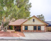 2412 DOHERTY Way, Henderson image