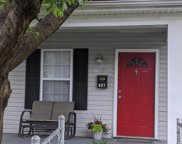 627 Atwood St, Louisville image