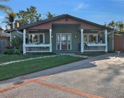 1435 Parsons Ct, Campbell image