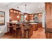 5377 Barrington Way, Shorewood image