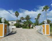8240 Manasota Key Road, Englewood image