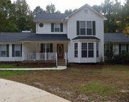 253 Carousel Road, Gray Court image