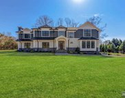 68 Hidden Glen Road, Upper Saddle River image