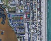 550 S Brevard Unit #525, Cocoa Beach image