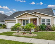 1632 Essex Way, Myrtle Beach image