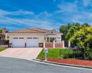 880 Benson Way, Thousand Oaks image