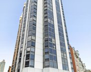 990 North Lake Shore Drive Unit 19B, Chicago image