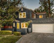 1726 N Wishon, Fresno image
