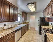 24027 Wildwood Canyon Road, Newhall image