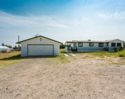 3361 N Reed Road, Chino Valley image