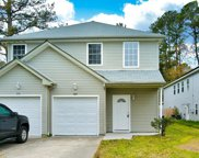 335 Summerville Court, Northeast Virginia Beach image
