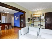 2881 Irving Avenue S Unit #203, Minneapolis image