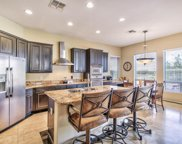 34022 N Pate Place, Cave Creek image