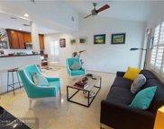 1401 NE 1st Ave, Fort Lauderdale image