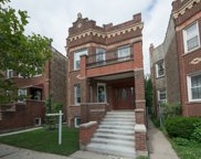 2622 North Harding Avenue Unit 2, Chicago image