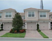 8311 Bella Vida Circle Unit 20343, Davenport image