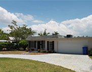 1220 N 10th Ave, Naples image