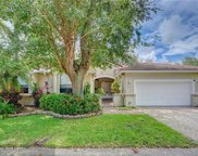 5275 SW 34th Way, Fort Lauderdale image