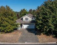 9403 188th Street E, Puyallup image